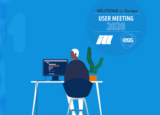 ESS - ILL User Meeting