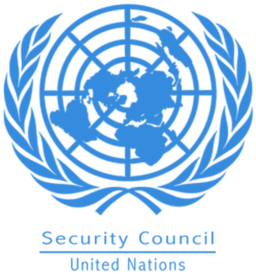 Image result for United Nations Security Council