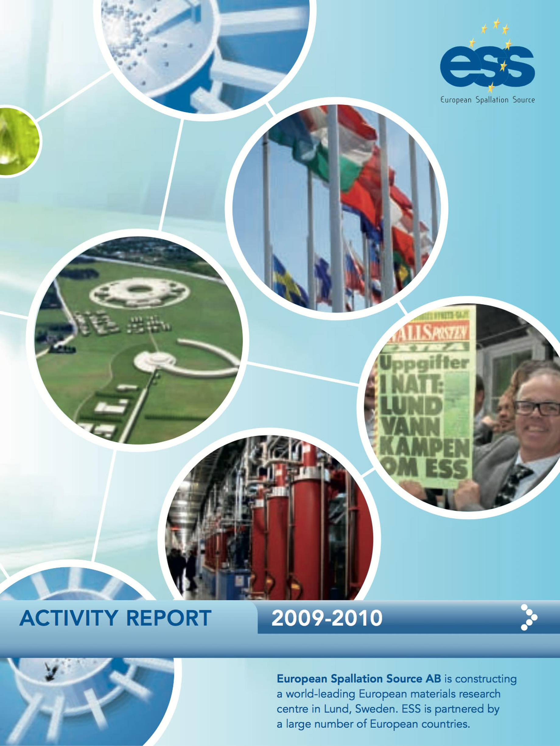 ActivityReport2009_2010_cover.jpg