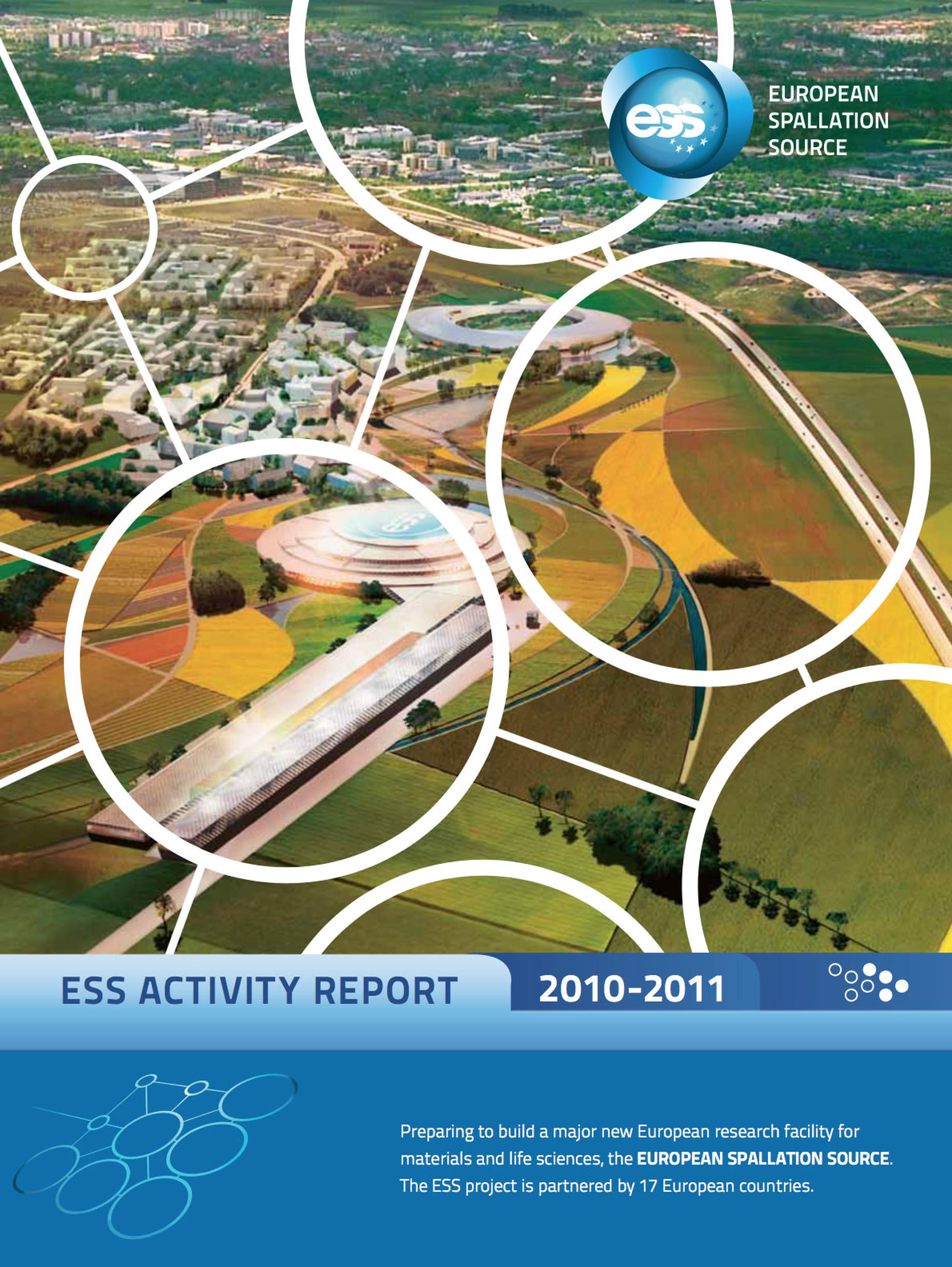 ActivityReport2010_2011_cover.jpg