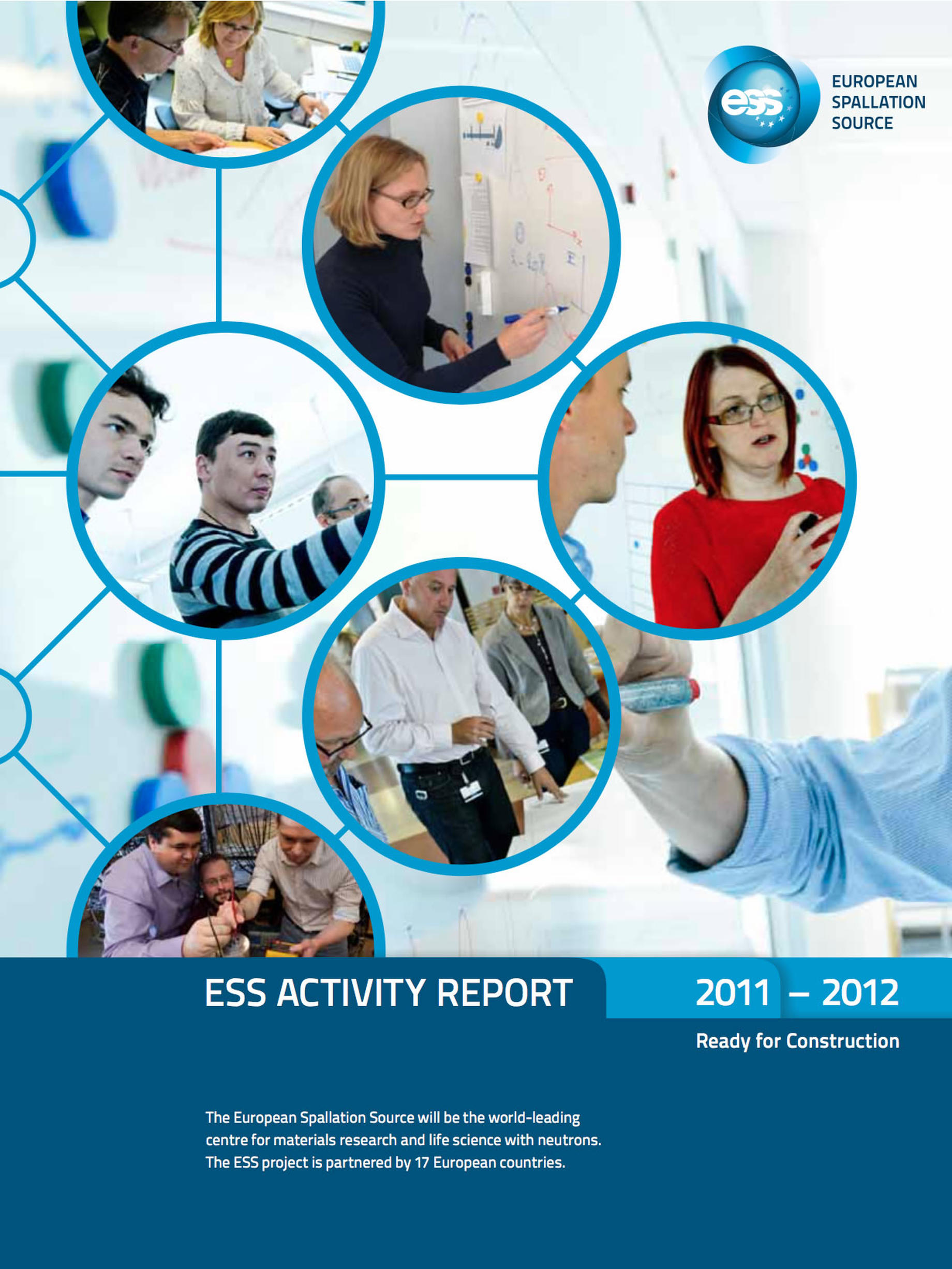 ActivityReport2011_2012_cover.jpg