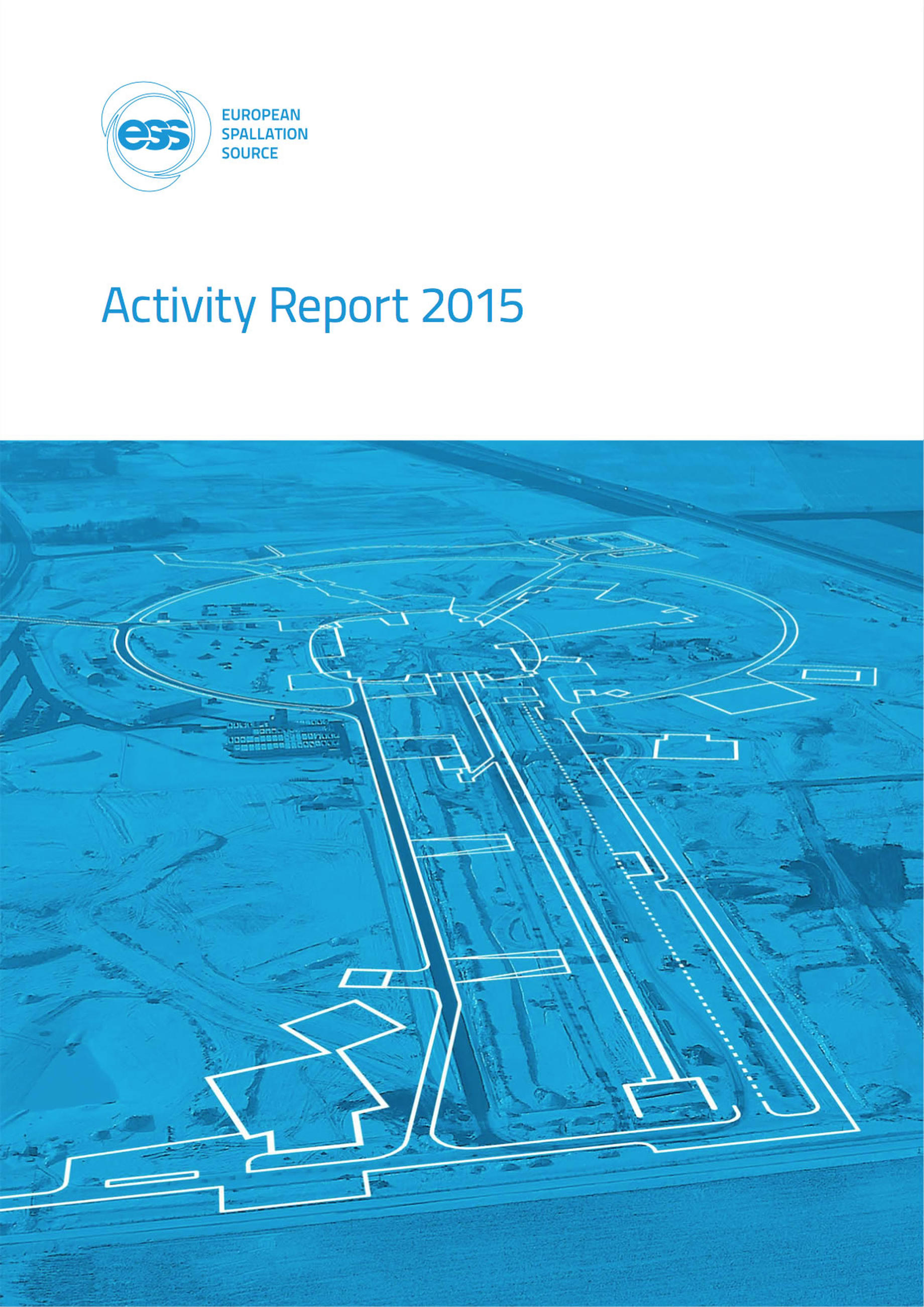 ActivityReport2014_2015_cover.jpg
