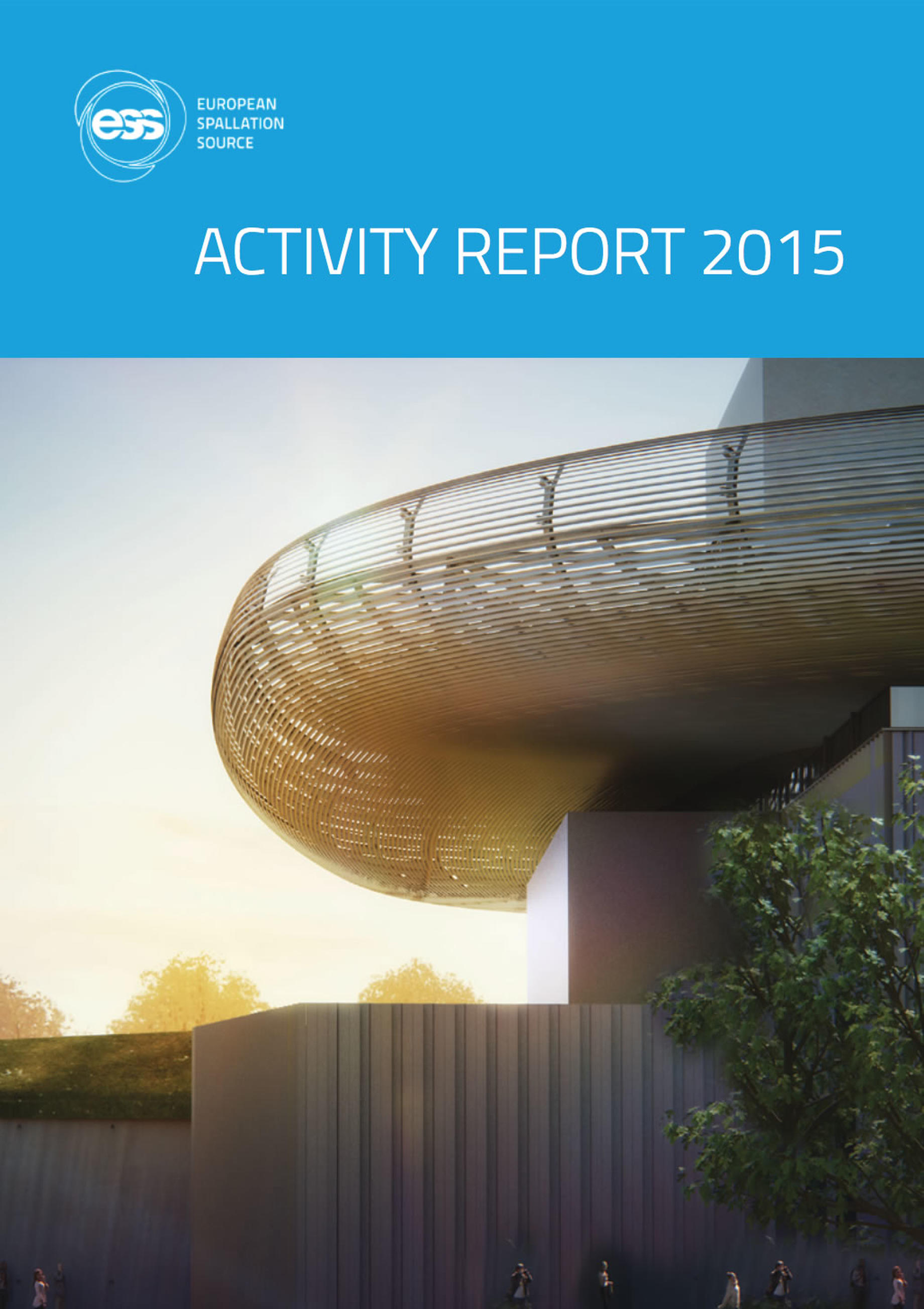 ActivityReport2015_cover.jpg