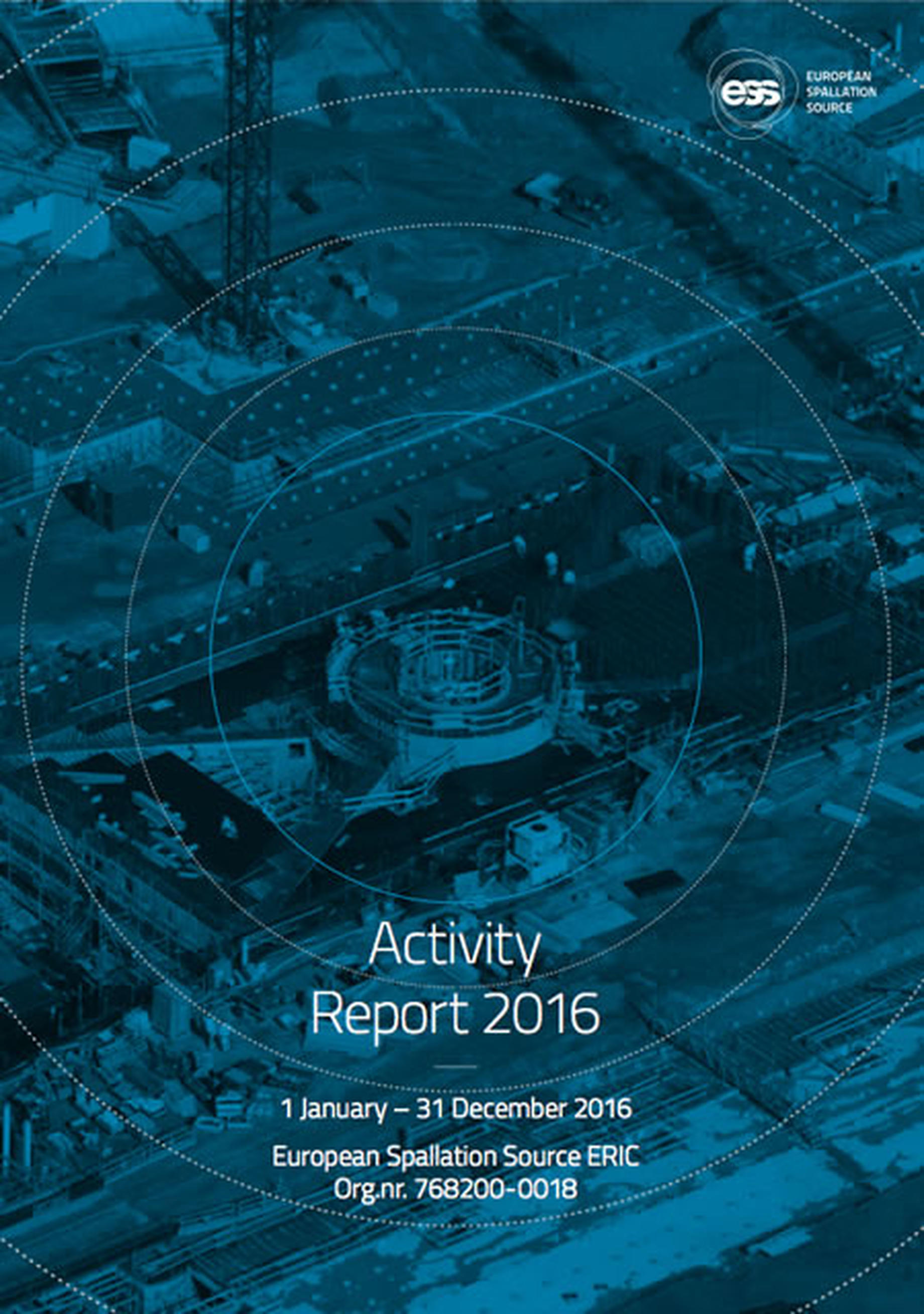 ActivityReport2016_cover.jpg